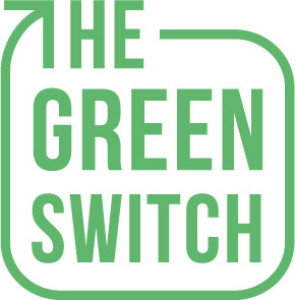 cropped-cropped-Logo_thegreenswitch_groen1.jpg